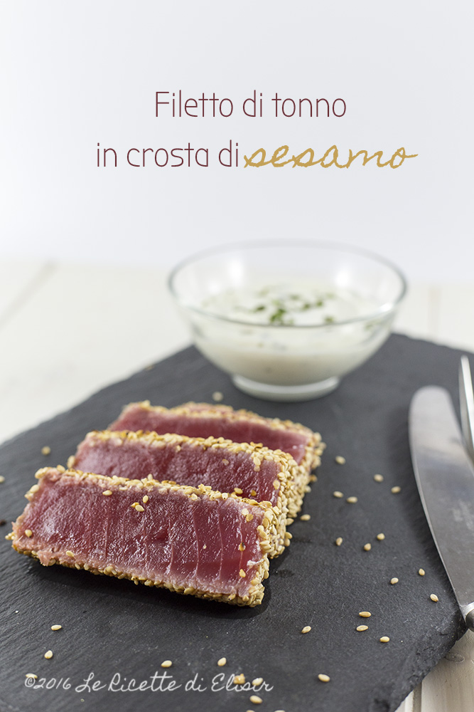 filetto di tonno 1