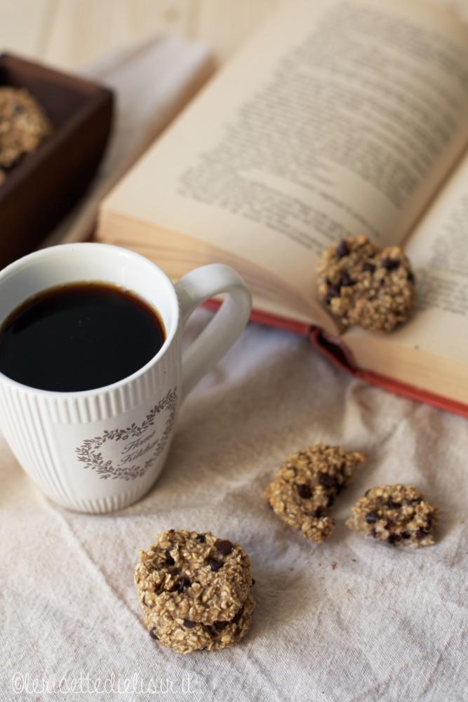 Biscotti facili e veloci le ricette di elisir