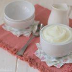 crema al latte veloce le ricette di elisir