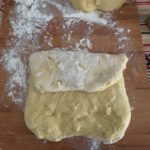 Pizza al formaggio le ricette di elisir