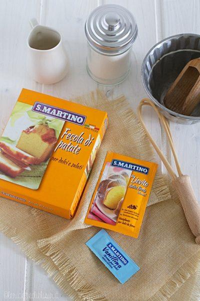 torta leggera e soffice le ricette di elisir